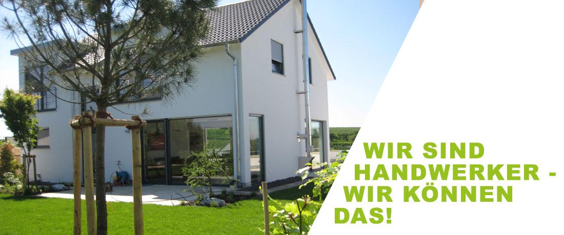 Hampp Bauunternehmung GmbH
